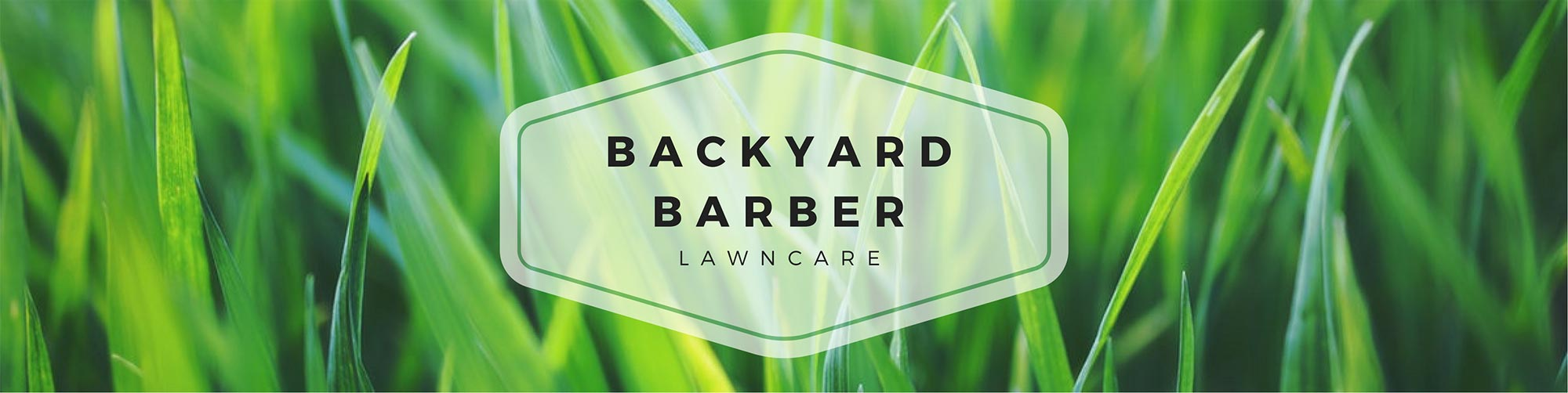 Backyard Barber Lawn Care - Quincy, IL